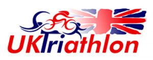uk triathalon