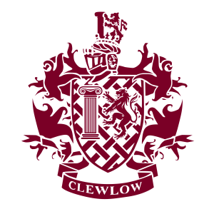 Clewlows